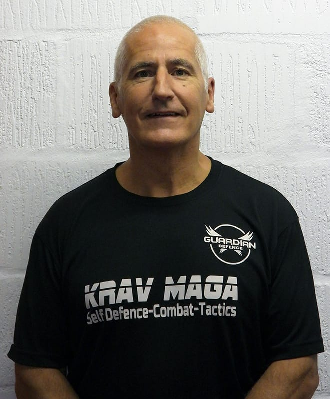 Dave Kay
